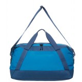 The North Face Apex Gym Duffel S sportstaske, Apex Gym Duffel S sportstaske, Banff Blue/Blue Aster