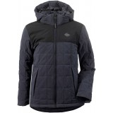 Didriksons Nick Boy's Jacket drengejakke, Nick Boy's Jacket drengejakke, Navy 039