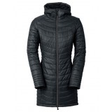 Vaude Women's Rimbi Coat damejakke, Women's Rimbi Coat damejakke, Black