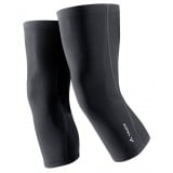 Vaude Knee Warmer knævarmere, Knee Warmer knævarmere, Black