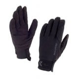 Sealskinz Dragon Eye Glove handske, Dragon Eye Glove handske, Black