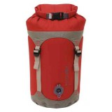 Exped Waterproof Telecompression S kompressionspose, Waterproof Telecompression S kompressionspose,
