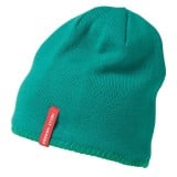 Helly Hansen Mountain Beanie Fleece Lined hue, Mountain Beanie Fleece Lined hue, 124 Bright Green
