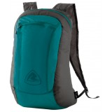 Robens Helium Day Pack rygsæk, Helium Day Pack rygsæk, Dusty Blue