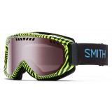 Smith Scope Ignitor skibriller, Scope Ignitor skibriller, Neon Blacklight