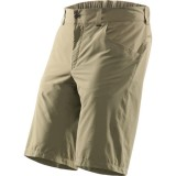 Haglöfs LITE SHORTS MEN herreshorts, LITE SHORTS MEN herreshorts, Sage Green