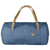 Fjällräven Duffel No.4 Large 40 liter, Duffel No.4 Large 40 liter, Blue Ridge
