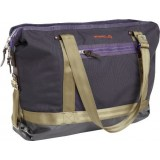 Merrell Extant Tote Bag weekendtaske, Extant Tote Bag weekendtaske, Dusty Purple