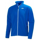 Helly Hansen Daybreaker Fleece Jacket fleece, Daybreaker Fleece Jacket fleece, 563 Olympian Blue
