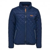 LEGO Wear Jazz 202 Jacket drengejakke, Jazz 202 Jacket drengejakke, Dark Navy 589