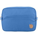 Fjällräven Travel Toiletry Bag, Travel Toiletry Bag, Un Blue