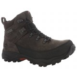 Viking Rondane Jr. GTX juniorstøvle, Rondane Jr. GTX juniorstøvle, Dark Brown/Black