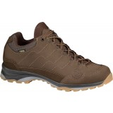 Hanwag Robin Light Lady GTX vandresko, Robin Light Lady GTX vandresko, Erde