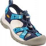 Keen Venice H2 WMS (nylon) damesandal, Venice H2 WMS (nylon) damesandal, DRESS BLUES/ALGIERS