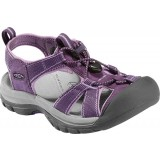 Keen Venice H2 WMS (nylon) damesandal, Venice H2 WMS (nylon) damesandal, Sweet Grape/Regal Orchid