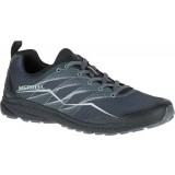 Merrell Trail Crusher herresko, Trail Crusher herresko, Granite/black