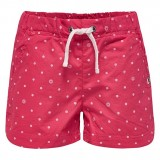 LEGO Wear PIPER 305 - SHORTS, PIPER 305 - SHORTS, Coral Red