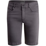 Black Diamond Stretch Font Shorts Men herreshorts, Stretch Font Shorts Men herreshorts, Slate