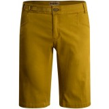 Black Diamond Credo Shorts herreshorts, Credo Shorts herreshorts, Curry
