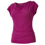 Royal Robbins Noe SS damebluse, Noe SS damebluse, ASTER