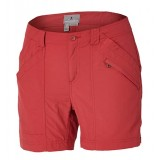 Royal Robbins BACKCOUNTRY SHORT, BACKCOUNTRY SHORT, CANDY APPLE