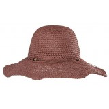 Chaos Anny hat, Anny hat, ROSE BLOOM
