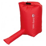Robens Pump Sack Large pumpe/pakpose, Pump Sack Large pumpe/pakpose,