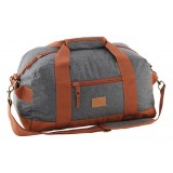 Easy Camp Denver 30 duffel, Denver 30 duffel,