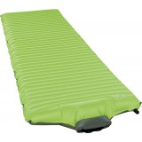 Therm-A-Rest NeoAir® All Season™ SV Regular luftmadras, NeoAir® All Season™ SV Regular luftmadras, Gecko