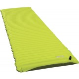 Therm-A-Rest NeoAir® Trekker™ Regular luftmadras, NeoAir® Trekker™ Regular luftmadras, Lime Punch