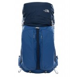 The North Face BANCHEE 50, BANCHEE 50, URBAN NAVY/SHADY BLUE