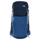 The North Face BANCHEE 35, BANCHEE 35, URBAN NAVY/SHADY BLUE