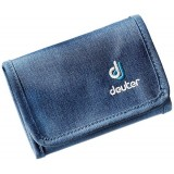 Deuter Travel Wallet rejsepung, Travel Wallet rejsepung, Midnight Dresscode