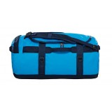 The North Face Base Camp Duffel M 69 liter, Base Camp Duffel M 69 liter, HYPERBLUE/URBAN NAVY