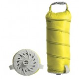 Sea to Summit Jet Stream Pump Sack pumpe, Jet Stream Pump Sack pumpe, Lime