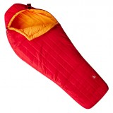 Mountain Hardwear Hotbed™ Spark Regular fibersovepose, Hotbed™ Spark Regular fibersovepose, Rocket