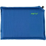 Me°ru' Tera Basic Cushion siddepude, Tera Basic Cushion siddepude, Blue/Grey
