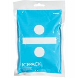 Carex Ice Pack engangs-ispose, Ice Pack engangs-ispose,