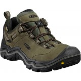 Keen WANDERER WP WMS damesko, WANDERER WP WMS damesko, DARK EARTH/BRINDLE