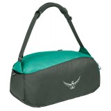 Osprey Ultralight Stuff Duffel, Ultralight Stuff Duffel, Tropic Teal