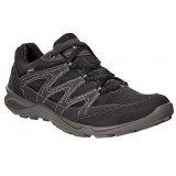ECCO TERRACRUISE LT GTX damesko, TERRACRUISE LT GTX damesko, Black/Black