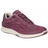 ECCO EXCEED SANCY GTX damesko, EXCEED SANCY GTX damesko, Bordeaux