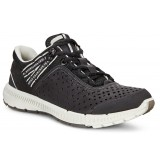 ECCO INTRINSIC TR WMS damesko, INTRINSIC TR WMS damesko, Black/Black