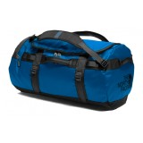 The North Face Base Camp Duffel M 69 liter, Base Camp Duffel M 69 liter, Bright Cobalt Blue