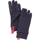Hestra Touch Point Active 5 Finger handske, Touch Point Active 5 Finger handske, Marine