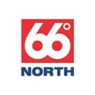 66 north