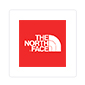 The North Face mærkeshop Eventyrsport Webshop