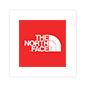 The North Face vinterjakker til damer Eventyrsport Webshop