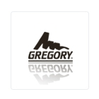 Gregory mærkeshop Eventyrsport