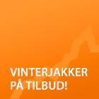 Vinterjakker på tilbud til hende Eventyrsport Webshop